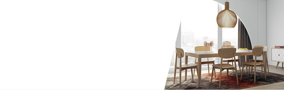 Dining perfect: scaune șimeseelegante