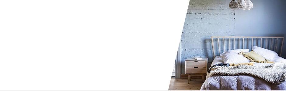 Kiteen: mobilier finlandez din lemn de mesteacăn