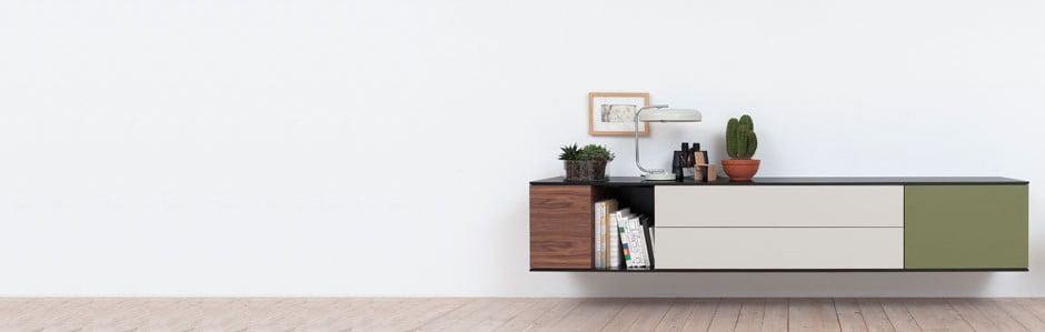 Pastoe: Holandská ikona nábytku