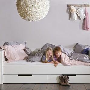 Mobilierul la care visează și copiii și părinții