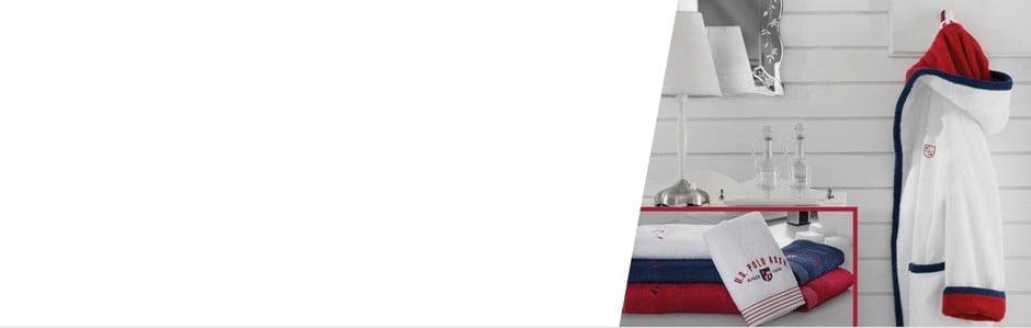 US Polo aneb americká ikona