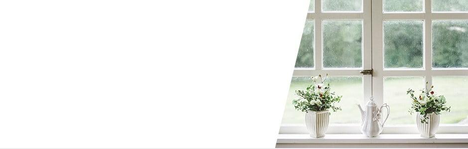 Rychlokurz shabby stylu proromantické bydlení