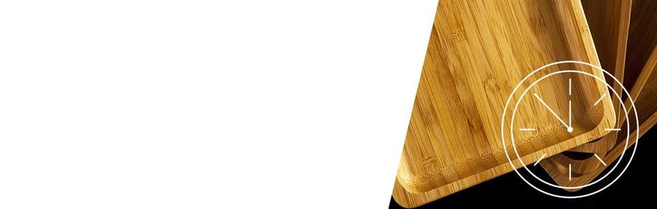 Bleskový výprodej Bambum