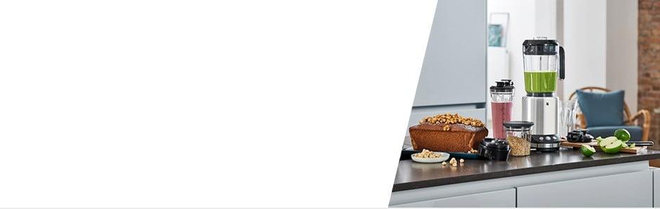 3 gusturi stilate pentru bucătari moderni