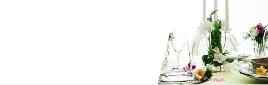 Luxusní křišťálové sklo Nachtmann