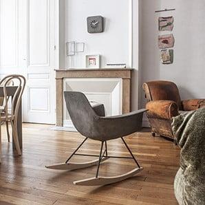 Moderní a velmi netradiční nábytek