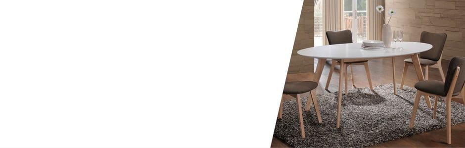 Signal, nábytek s nadčasovostí