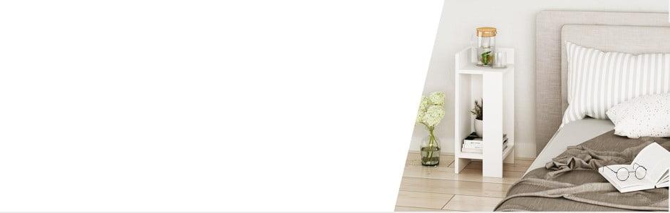 Homitis: Moderní nábytek zahubičku