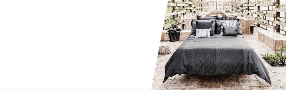 Home Concept, luxus pro vaši ložnici