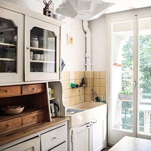 Okouzlující nádobí a pomůcky inspirované starými časy