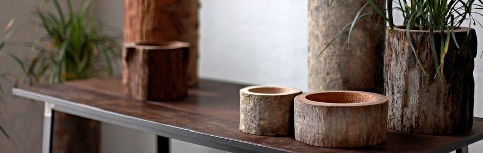 Vascolari, svíčky s hlubším smyslem