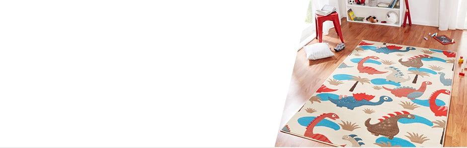 Hanse Home: Hebké pohlazení, které hraje barvami