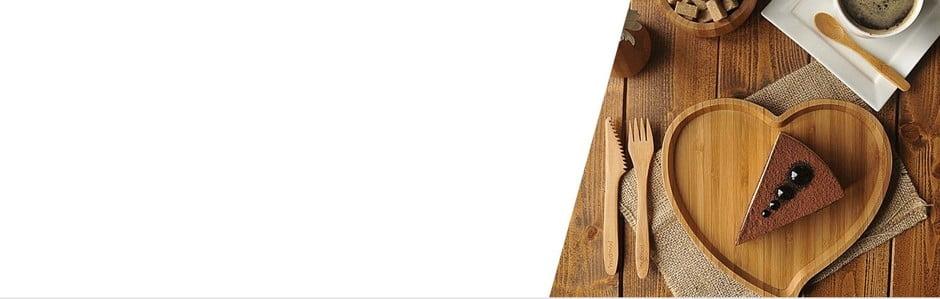 Bambusová kuchyně