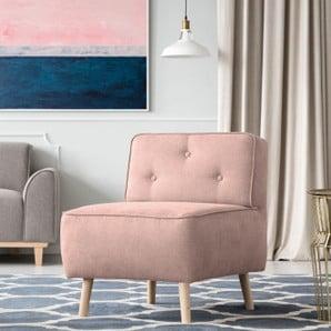 Klasické i rozkládací kousky pro vaše pohodlí