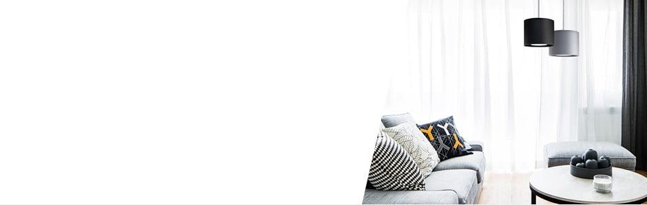 Světelný minimalismus