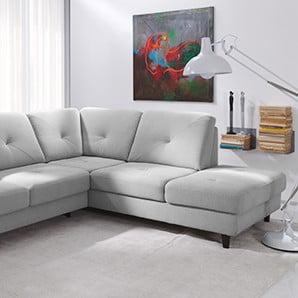 Windsor & Co. Sofas - în dulcele stil clasic