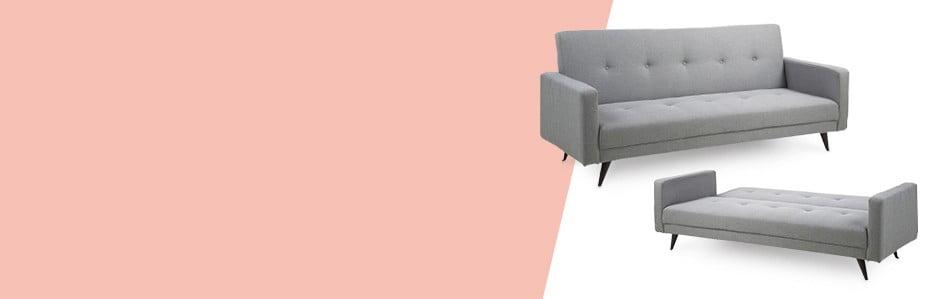 Canapele ex-ten-si-bi-le în toate culorile