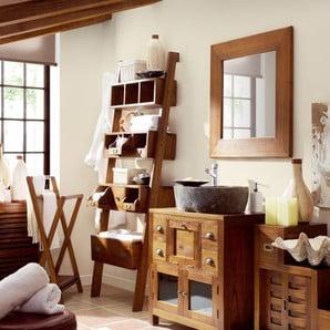 Design atemporal care vă recrează locuința