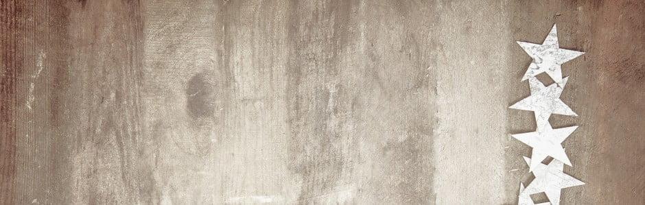 Interior în nuanțe de alb și bej