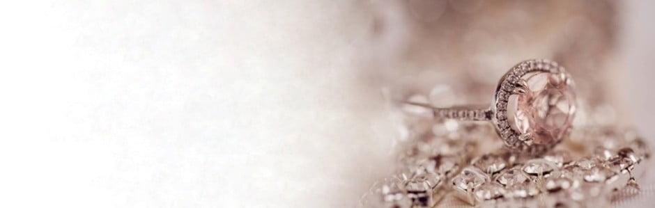 Třpyt a lesk šperků Yasmine