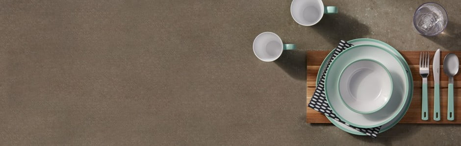 Rosti Mepal: Praktická elegancedokuchyně