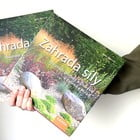 Obrázek ke článku Soutěž Zahrada síly: Inspirativní tipy na zařízení zahrady nebo balkónu