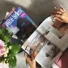 Obrázek ke článku Soutěž o Pěkné bydlení: Vyhrajte půlroční předplatné oblíbeného časopisu