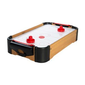 Masă de mini hochei Le Studio Mini Air Hockey
