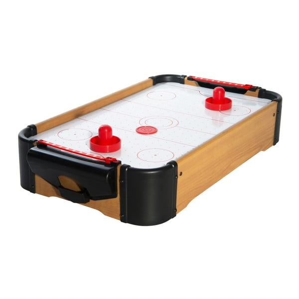 Mini Air Hockey mini asztali hoki - Le Studio