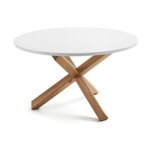 Jídelní stůl La Forma Nori