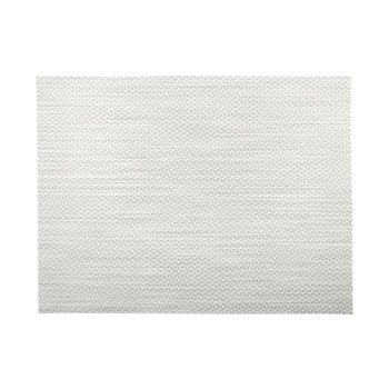 Suport pentru farfurie Tiseco Home Studio Melange Triangle, 30x45cm, gri deschis de la Tiseco Home Studio
