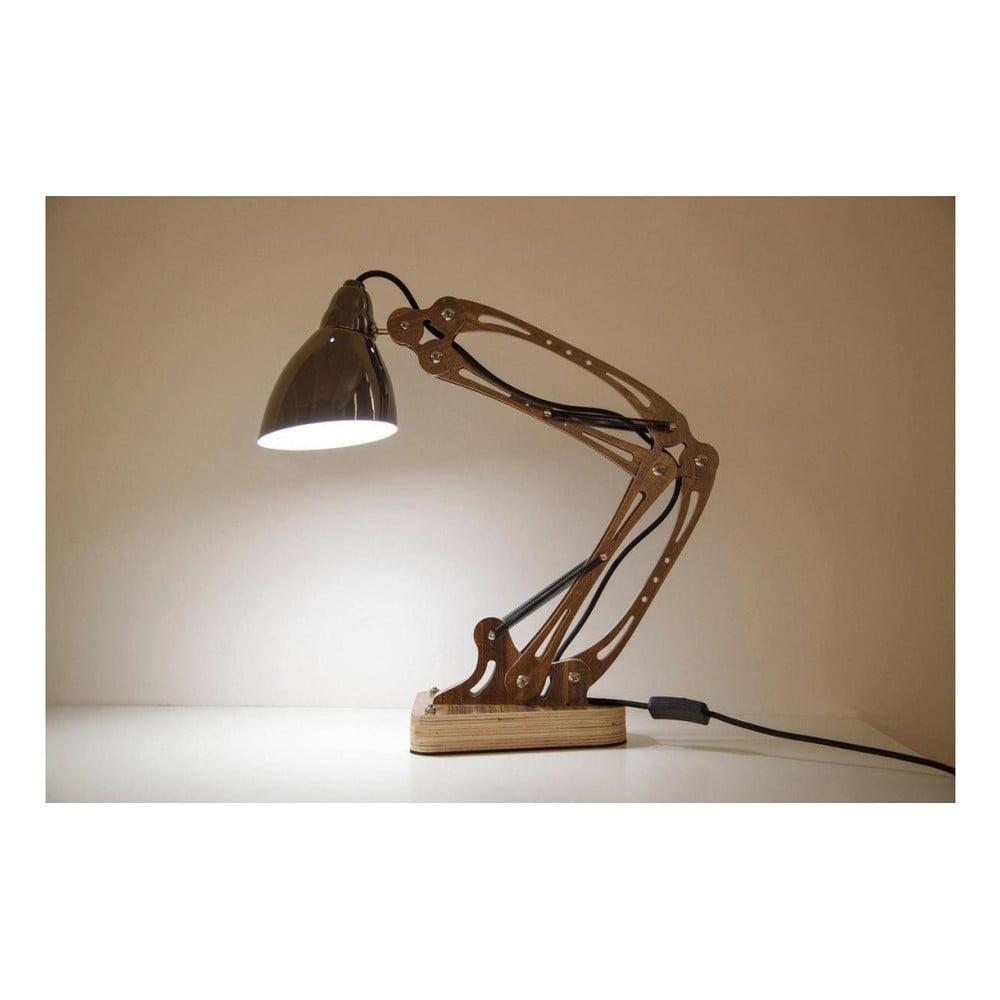 Stolní lampa Vivorum Pimpa