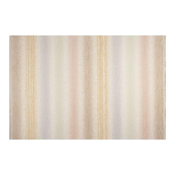 Koberec Lights Stripe, 133x190 cm