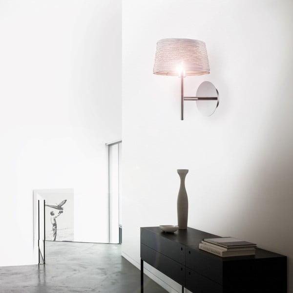 Nástěnné svítidlo Evergreen Lights Basket
