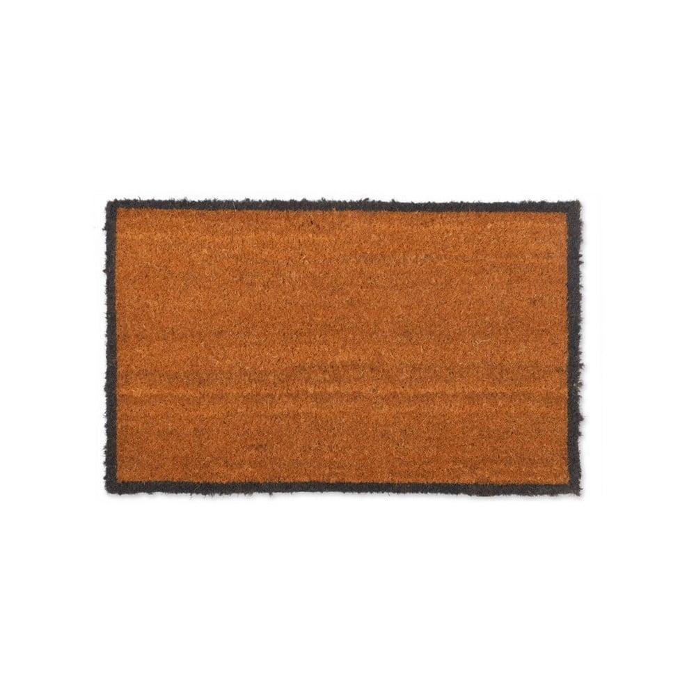 Rohožka Garden Trading Mat, 65x40cm
