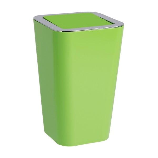 Candy zöld szemetes - Wenko