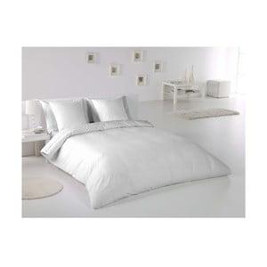 Povlečení Nordico Blanco, 140x200 cm