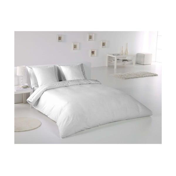 Povlečení Nordico Blanco, 200x200 cm