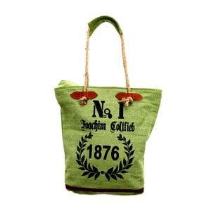 Taška 1876 Green