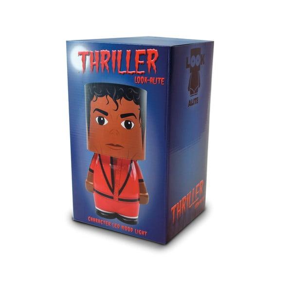 Stolní lampička Tnet Thriller