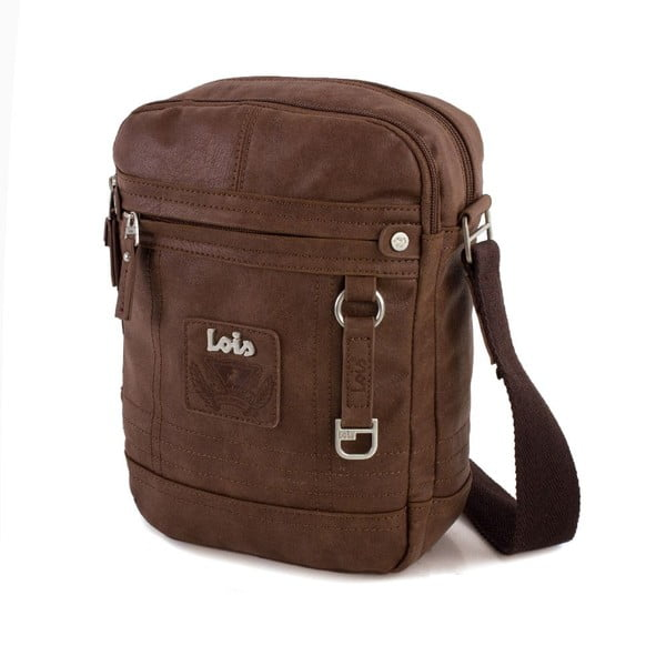Taška přes rameno Lois Tablet, 20x26 cm