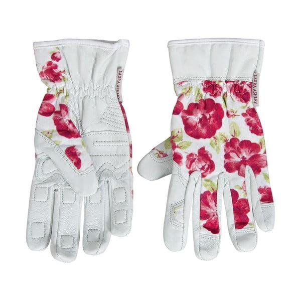 Zahradnické rukavice Cressida Heavy, vel. L