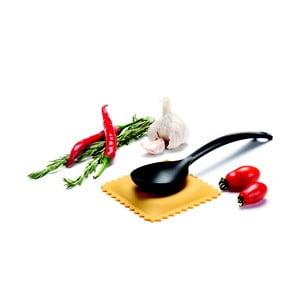 Podložka na vařečky Ravioli