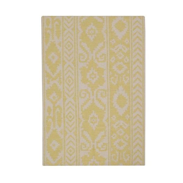Ručně tkaný koberec Kilim JP 043, 150x240 cm
