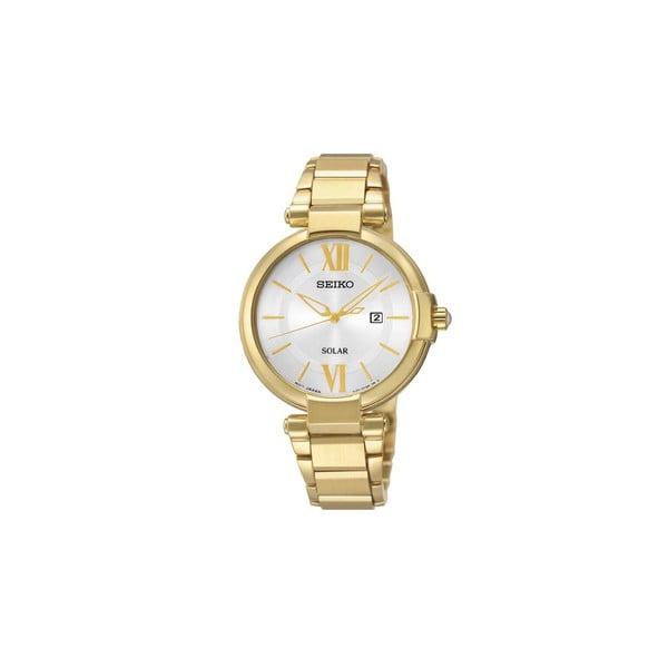 Dámské hodinky Seiko SUT158P1