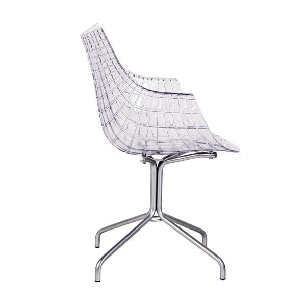 Židle Silla 108