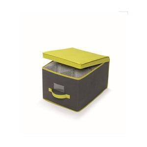 Úložná krabice s víkem Cosatto Caddy, délka 30 cm