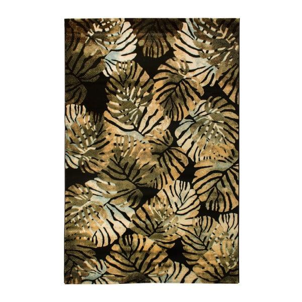 Koberec Cunello Muno, 200 x 290 cm