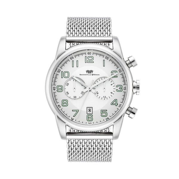 Pánské hodinky Rhodenwald&Söhne Skyracer Chrono