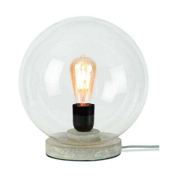 Stolová lampa Citylights Warsaw